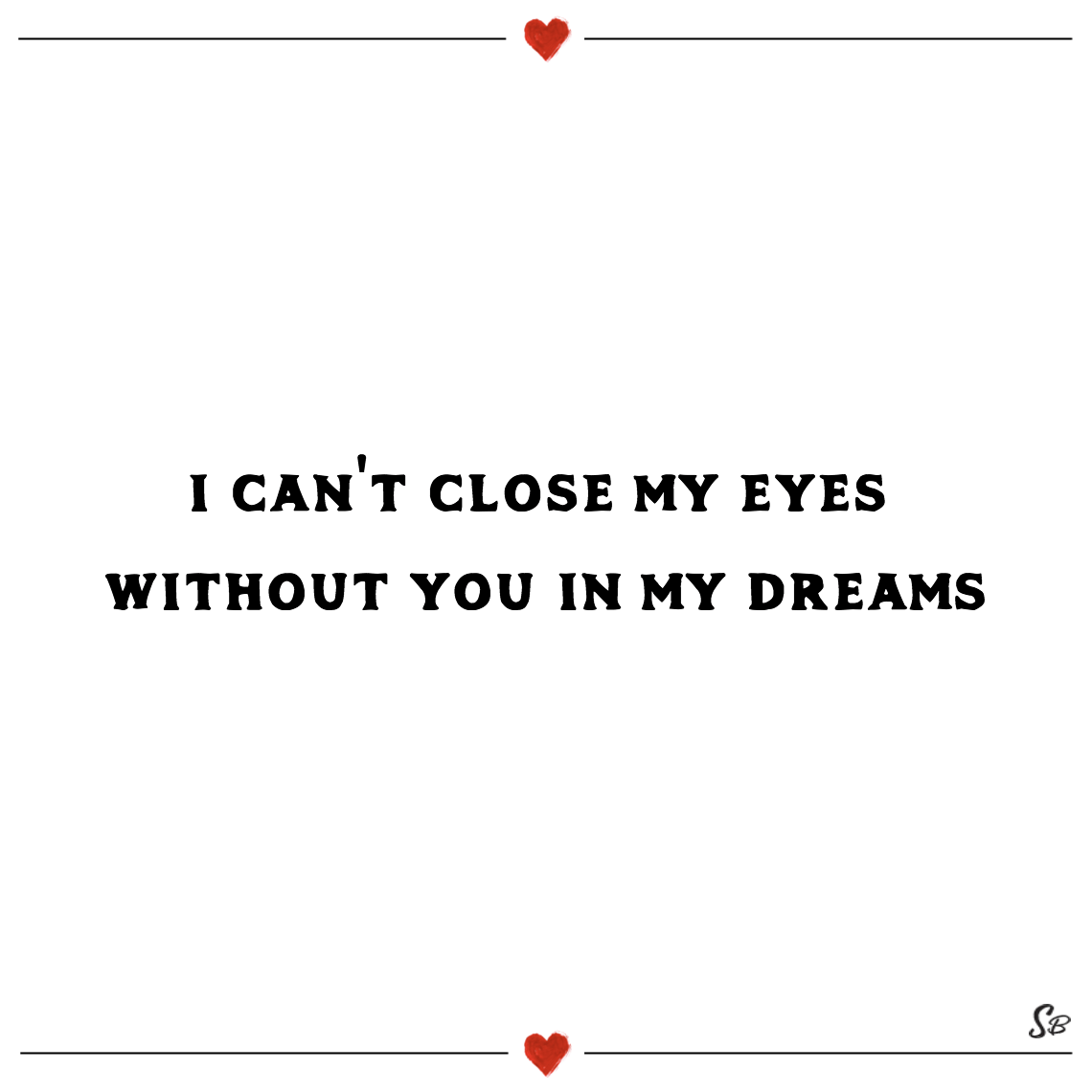 I can't close my eyes without you in my dreams luke bryan