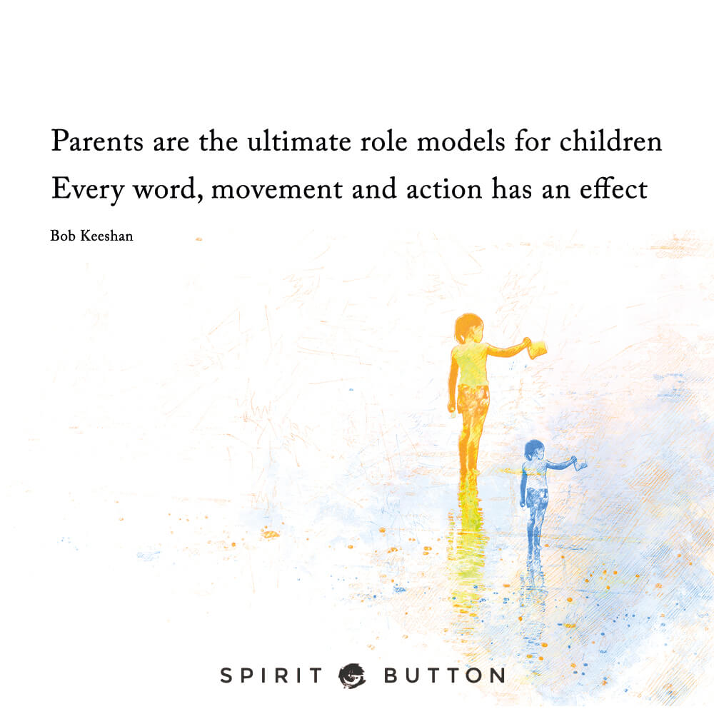 31 Beautifully True Quotes On Parents And Parenting Page 12 Of 31