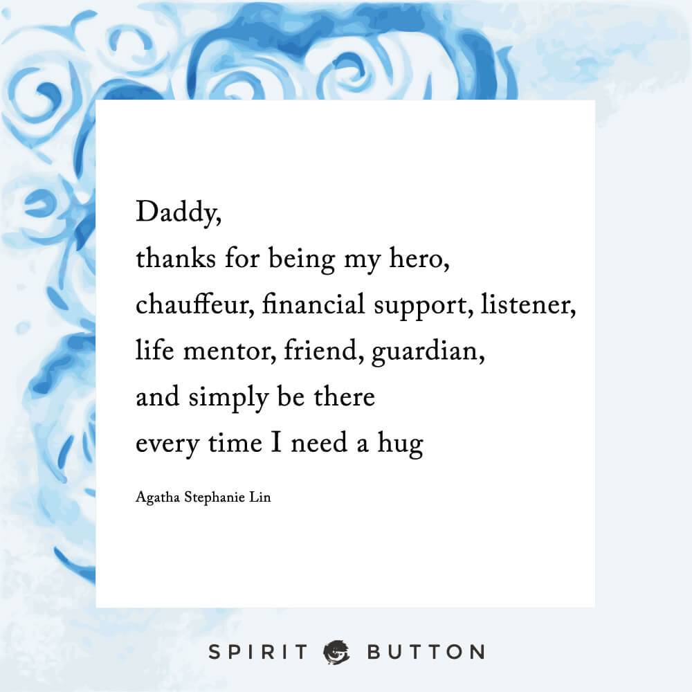 31 Beautiful Father Daughter Quotes To Share Page 26 Of 30