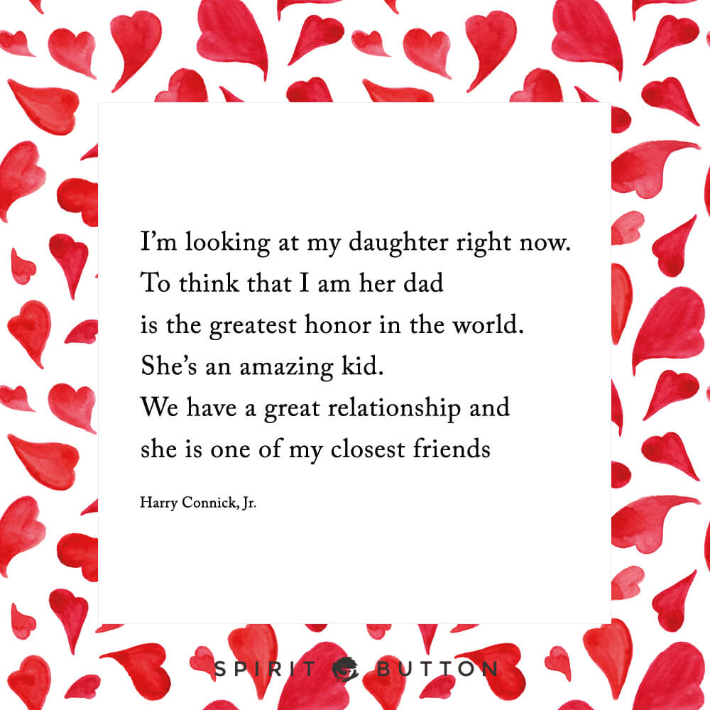 I Love My Daughter Quotes 31 Beautiful Father Daughter Quotes To Share  Page 14 Of 30