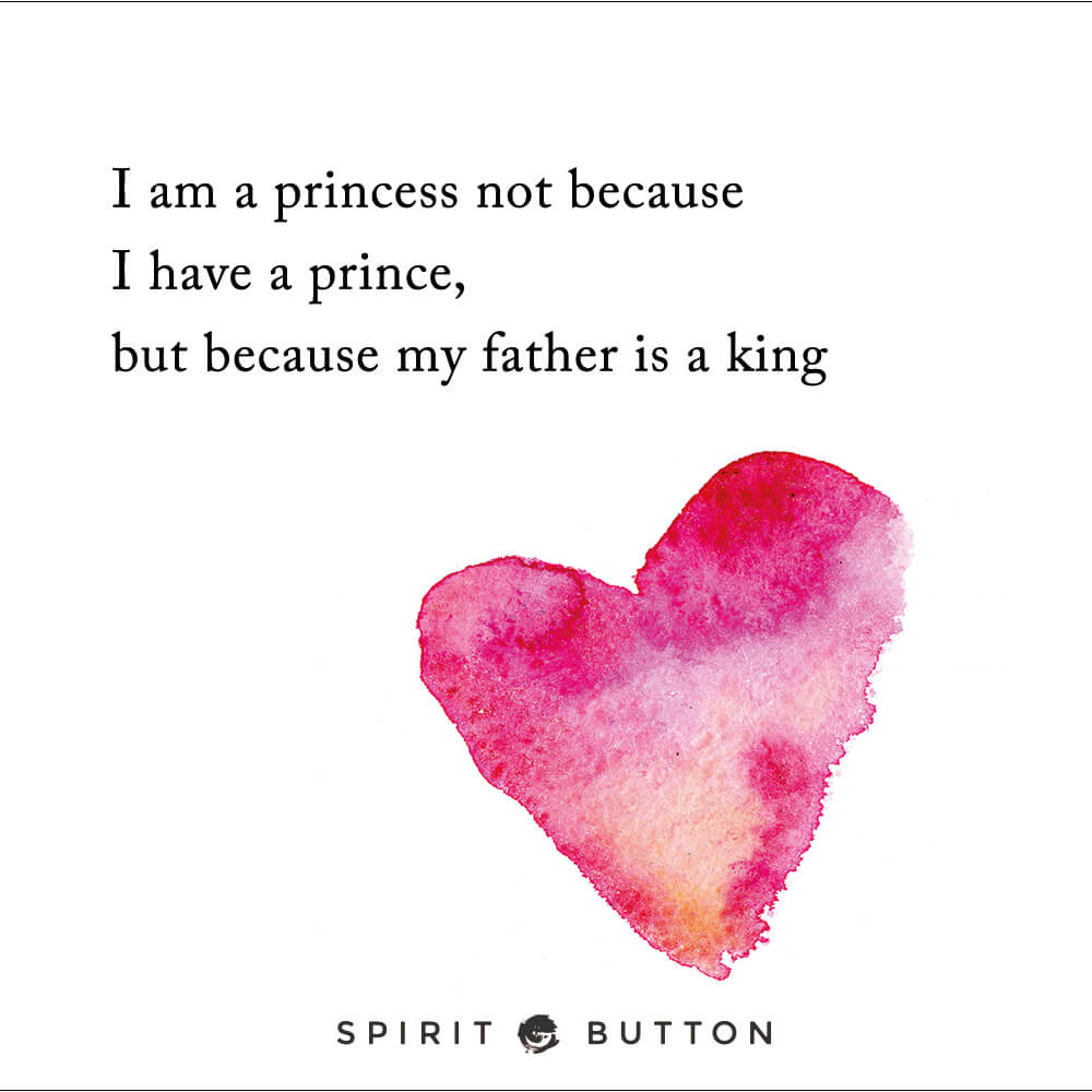 31 Beautiful Father Daughter Quotes To Share Page 5 Of 30 Spirit