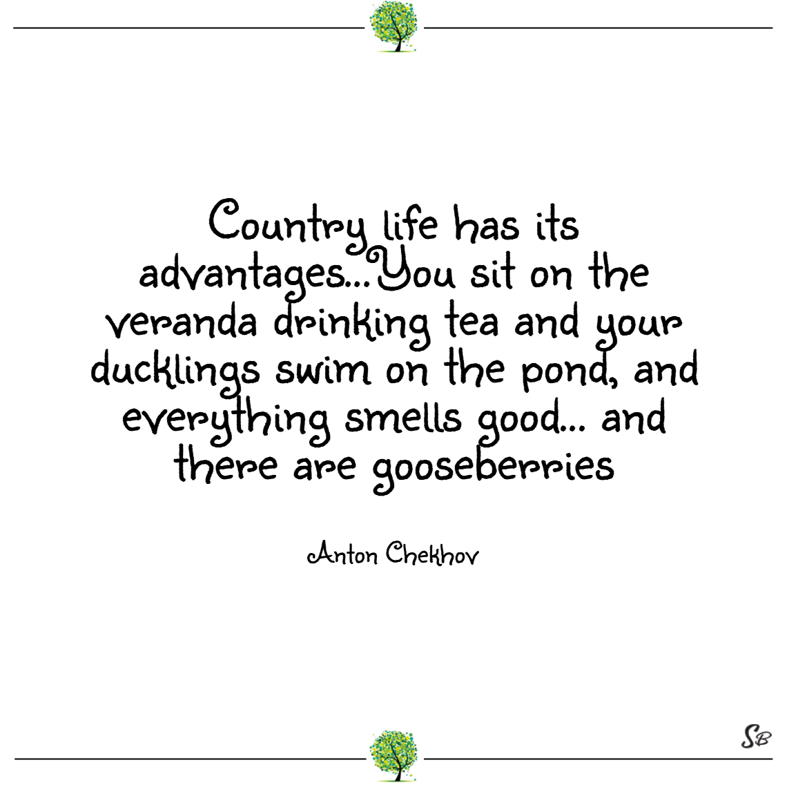 Country Life Quotes And Sayings 31 Amazing Country Quotes On Nature And Beauty  Spirit Button