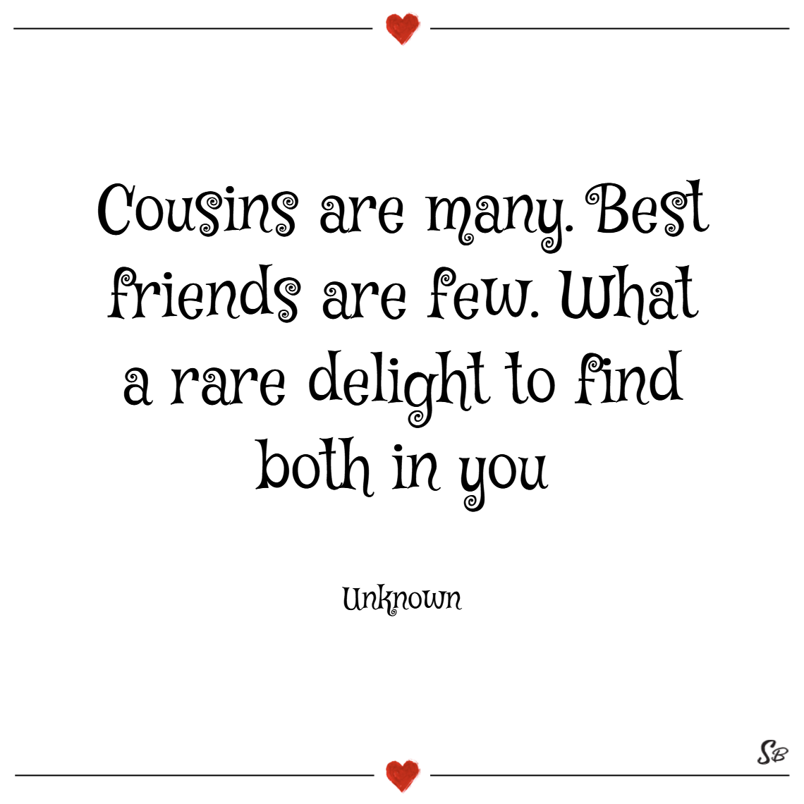 Quotes About Cousin Friendship Glamorous Quotes For Best Friend Cousin Lessons In Graceful Parenting