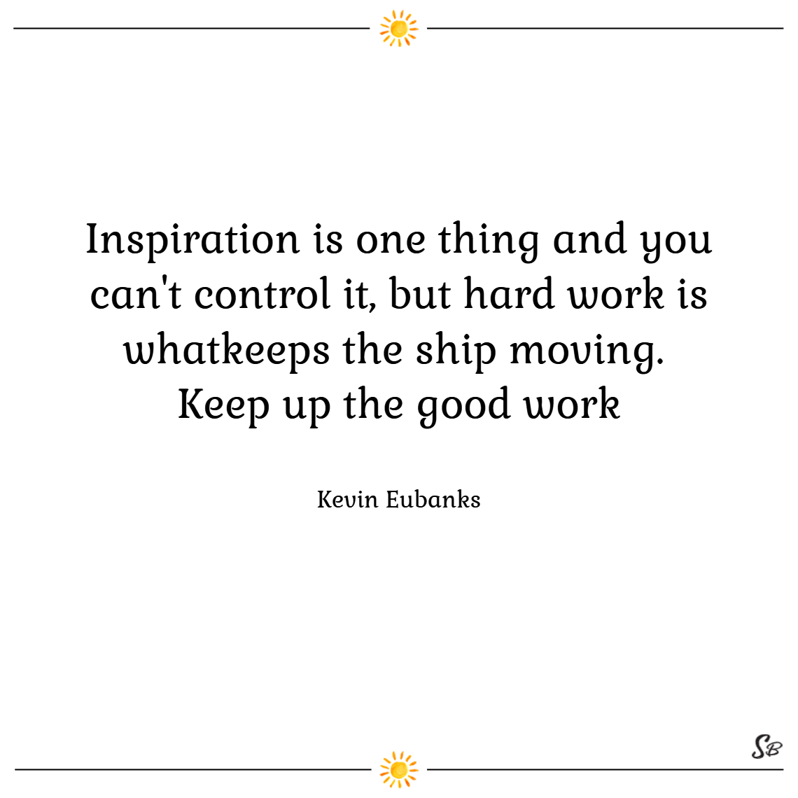 Image result for work it wednesday quotes