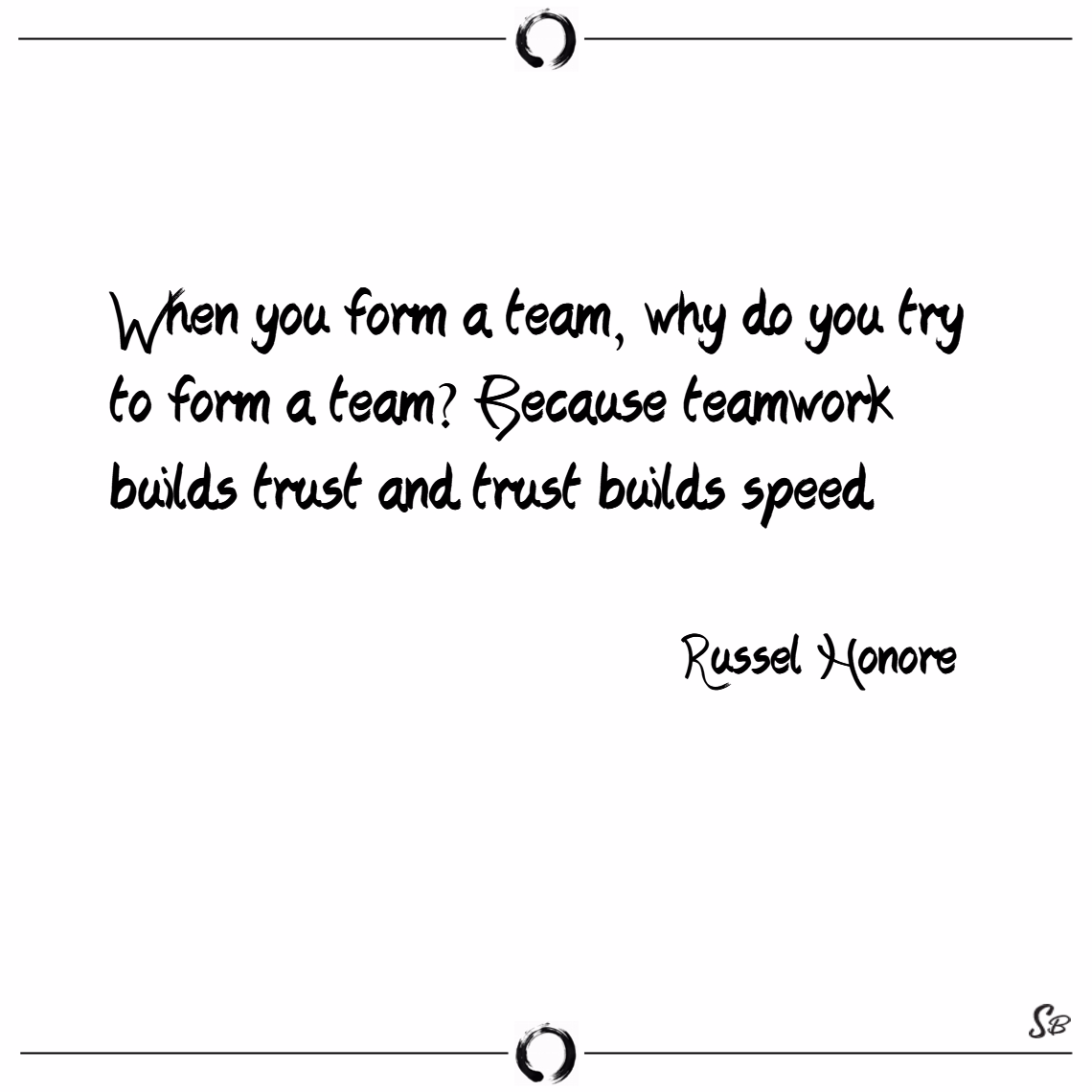 Teamwork Quotes 31 Teamwork Quotes To Motivate Your Group  Spirit Button