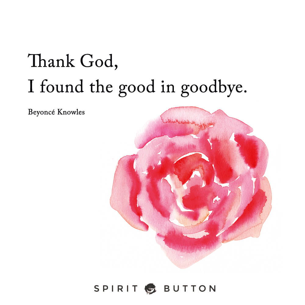 beautiful goodbye quotes to help you say farewell page of