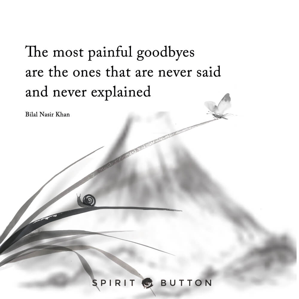 beautiful goodbye quotes farewell my friend quotes - 1000×1000