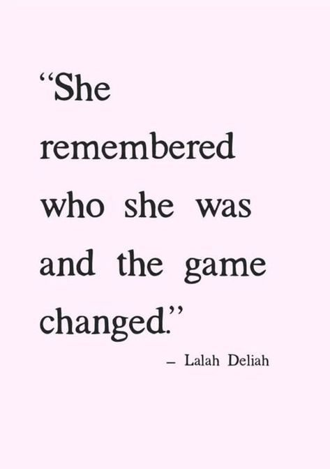 Strong Women Quotes 81 Best Strong Women Quotes | Spirit Button Strong Women Quotes