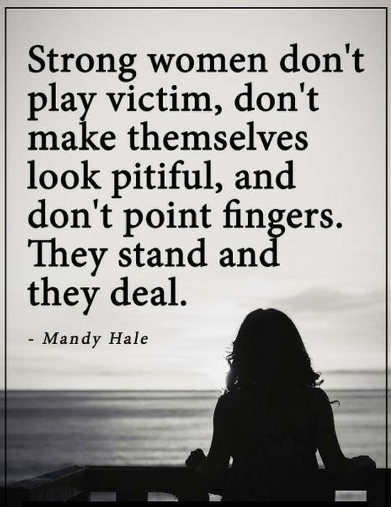 81 Best Strong Women Quotes | Spirit Button