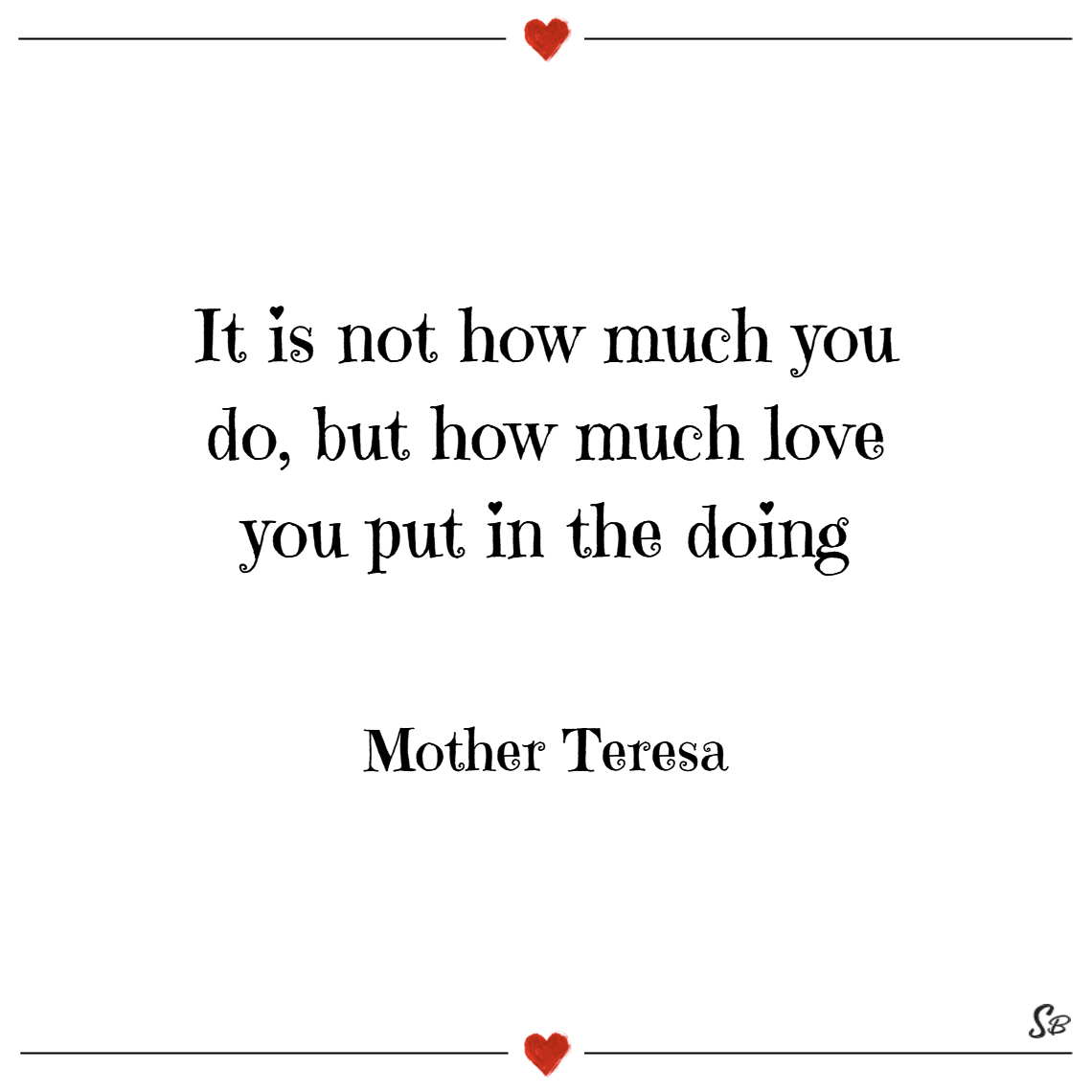 How Do You Put Quotes On Pictures: 31 Best Nursing Quotes On Love, Care And Compassion