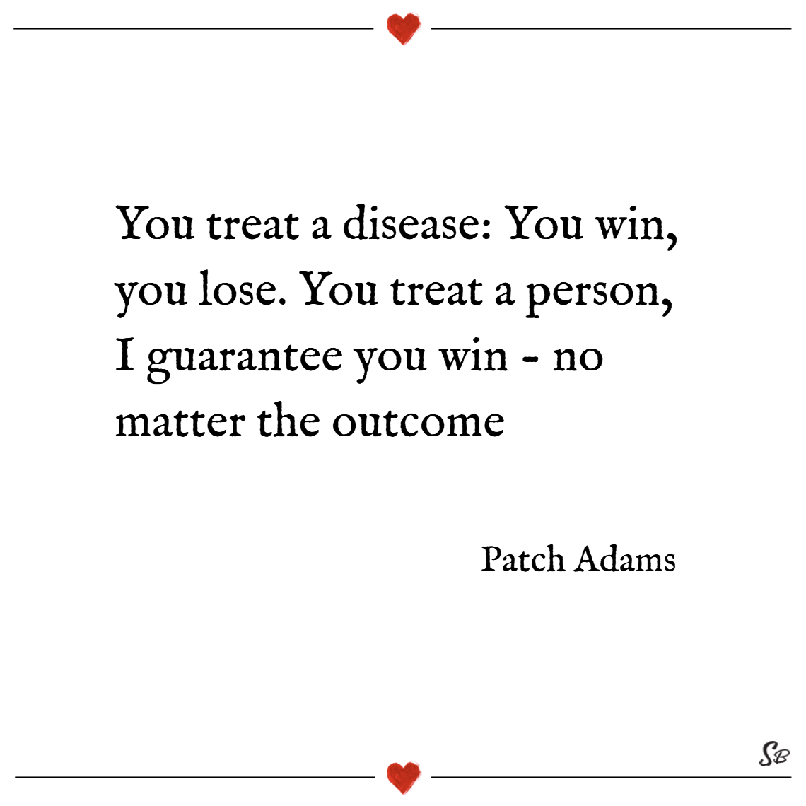 31 Best Nursing Quotes On Love, Care and Compassion | Spirit Button