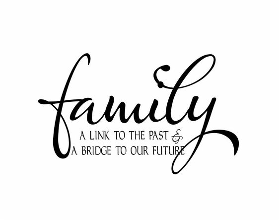 family link to the past