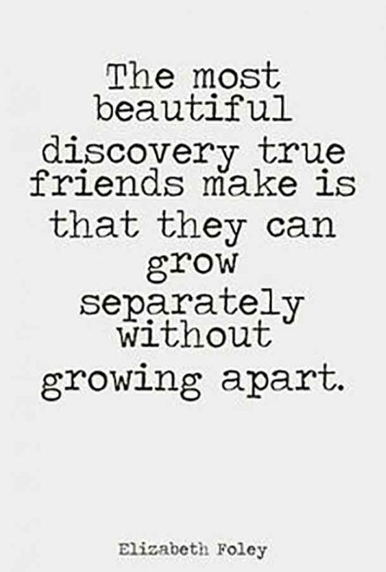 Best Friends Forever Quotes 12