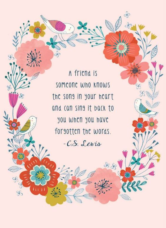 Best Friends Forever Quotes 11