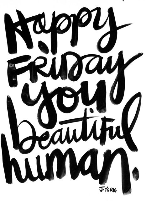 81 Awesome Friday Quotes For The Weekend Spirit Button