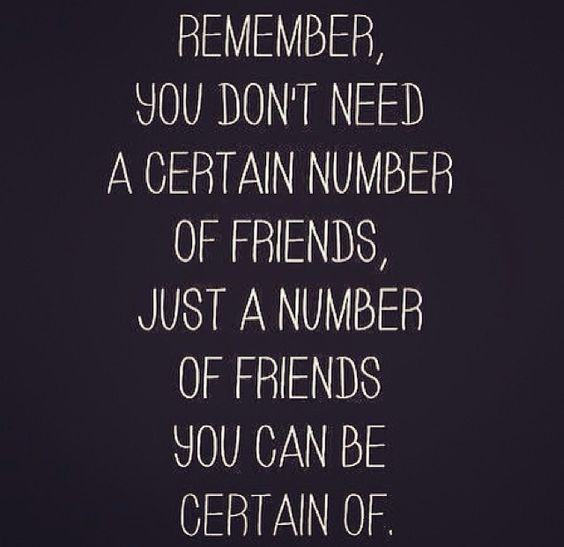 Best Friends Forever Quotes 14