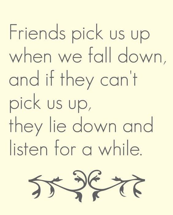 Best Friends Forever Quotes 13