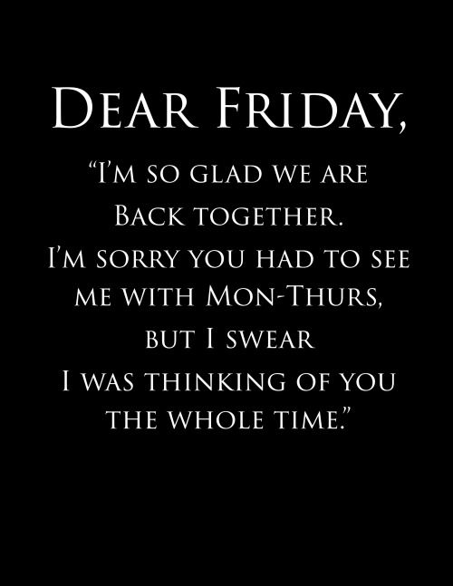 Friday Quotes For Work 81 Awesome Friday Quotes For The Weekend | Spirit Button Friday Quotes For Work