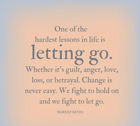 81 Amazing Quotes On Moving Forward And Letting Go Spirit Button
