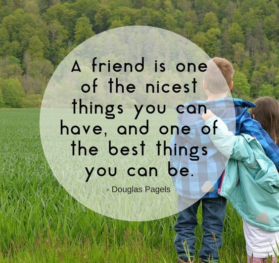 Best Friends Forever Quotes 18
