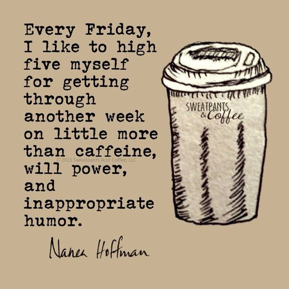 Friday Quotes 81 Awesome Friday Quotes For The Weekend | Spirit Button Friday Quotes