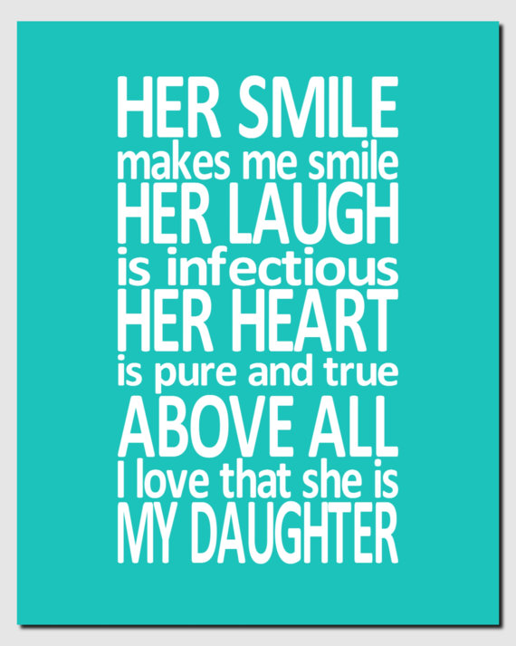 81 Beautiful Mother Daughter Quotes Spirit Button