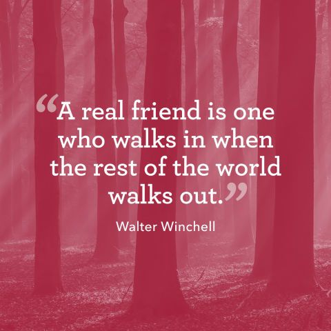 Best Friends Forever Quotes 17