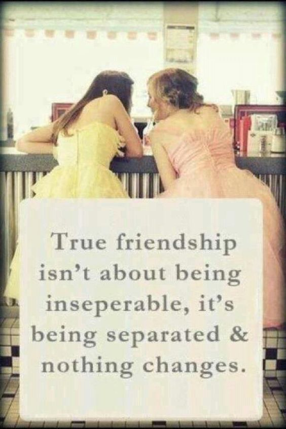 Best Friends Forever Quotes 16